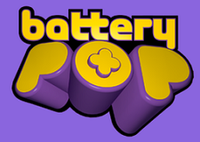 Battery Pop Live with DVR