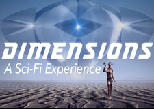 Dimensions Live with DVR