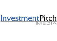 Investment Pitch News Live with DVR