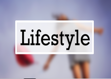 Lifestyle Live with DVR