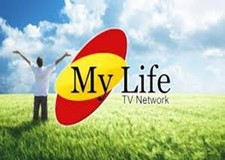 My Life 4U TV Live with DVR