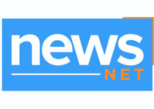 News Net Live with DVR