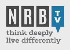 NRBTV Live with DVR