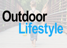 Outdoor Lifestyle Live with DVR