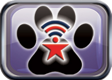 Pet Parade Network Live with DVR
