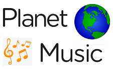 Planet Music Live with DVR