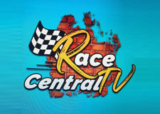 Race Central TV Live with DVR