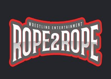 Rope2Rope Live with DVR
