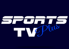 SPORT TV Plus Live with DVR