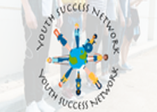 Youth Success Live with DVR